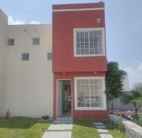 Foto de casa en venta en carretera libre a celaya kilometro 15, fuentes de balvanera, apaseo el grande, guanajuato, 3631541 No. 01