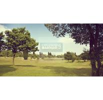 Foto de terreno comercial en venta en carretera libre celaya , balvanera polo y country club, corregidora, querétaro, 1842692 No. 01