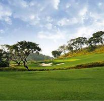 Propiedad similar 1785078 en Carretera Libre Guadalajara-nogales/eclusivo Terreno En Club De Golf # 1000.