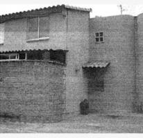 Foto de casa en venta en carretera libre méicopuebla, el capulín, ixtapaluca, estado de méxico, 587788 no 01