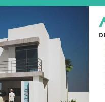 Foto de casa en venta en carretera libre tijuana-rosarito , cuesta blanca, tijuana, baja california, 0 No. 01