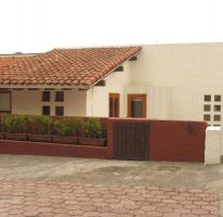 Foto de casa en renta en carretera méico toluca, santa fe, álvaro obregón, df, 2009396 no 01