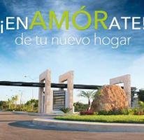 Foto de terreno habitacional en venta en carretera mérida-motul , conkal, conkal, yucatán, 0 No. 01