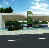 Propiedad similar 2240123 en Carretera Merida-progreso.