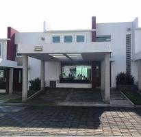 Foto de casa en venta en carretera metepec zacango 1405, santa maría magdalena ocotitlán, metepec, méxico, 3565027 No. 01