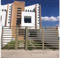 Foto de casa en venta en carretera mexico - pachuca , san antonio, pachuca de soto, hidalgo, 3803195 No. 01