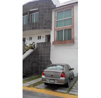 Foto de casa en venta en carretera mexico - queretaro kilometro 30 , hacienda del parque 1a sección, cuautitlán izcalli, méxico, 2502663 No. 01