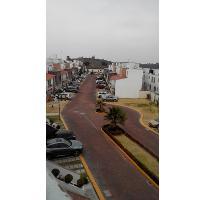 Foto de casa en venta en carretera mexico - queretaro kilometro 30 , hacienda del parque 1a sección, cuautitlán izcalli, méxico, 2502663 No. 02
