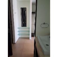 Foto de departamento en renta en  , contadero, cuajimalpa de morelos, distrito federal, 2977603 No. 01
