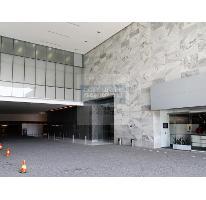 Foto de oficina en renta en carretera méxico - toluca. edificio espacio santa fe , santa fe cuajimalpa, cuajimalpa de morelos, distrito federal, 1850304 No. 02