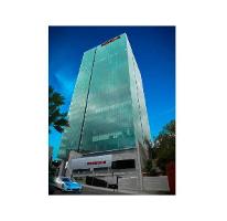 Propiedad similar 2422016 en CARRETERA MEXICO TOLUCA ESPACIO SANTA FE # 2420.