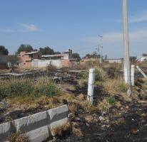 Foto de terreno habitacional en venta en carretera méxico-queretaro parcela 311 b , el sáuz alto, pedro escobedo, querétaro, 0 No. 01