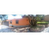 Foto de casa en condominio en venta en carretera méxico-toluca , lomas de vista hermosa, cuajimalpa de morelos, distrito federal, 0 No. 01