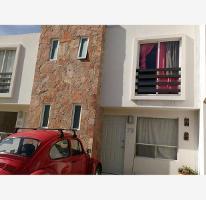 Foto de casa en venta en carretera mex-pue 1017, sanctorum, cuautlancingo, puebla, 3863927 No. 01