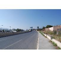 Foto de terreno comercial en renta en carretera nacional 0, san francisco, santiago, nuevo león, 2873717 No. 01