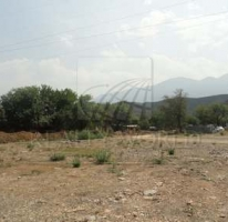 Foto de terreno habitacional en renta en carretera nacional 1, los cristales, monterrey, nuevo león, 433040 no 01