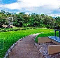 Foto de terreno habitacional en venta en carretera nacional , el barrial, santiago, nuevo león, 4011308 No. 01