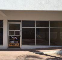 Foto de local en venta en carretera nacional, punta la boca, santiago, nuevo león, 1720166 no 01