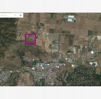Foto de terreno habitacional en venta en carretera netipac, la magdalena, zapopan, jalisco, 2189957 no 01