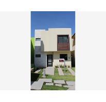 Foto de casa en venta en carretera nextipac a 800m de prolongación vallarta , la venta del astillero, zapopan, jalisco, 0 No. 01