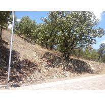 Foto de terreno habitacional en venta en carretera nogales , diana nature residencial, zapopan, jalisco, 0 No. 01