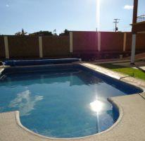 Foto de casa en venta en carretera oaxtepec 36, tlayacapan, tlayacapan, morelos, 1794518 no 01