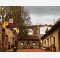 Foto de terreno habitacional en venta en carretera ootlasanta isabel 1, nativitas, natívitas, tlaxcala, 1946326 no 01