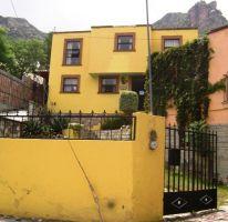 Foto de casa en renta en carretera panorámica 4911, paseo de la presa, guanajuato, guanajuato, 1704270 no 01