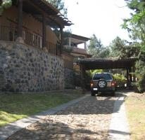 Foto de casa en venta en carretera patzcuaro santa clara del cobre, corazón de durazno, pátzcuaro, michoacán de ocampo, 2080492 no 01