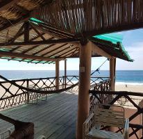 Foto de casa en venta en carretera pie de la cuesta - luces del mar 0, pie de la cuesta, acapulco de juárez, guerrero, 0 No. 01