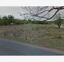 Foto de terreno comercial en venta en carretera playa de vacas 00, playa de vacas, medellín, veracruz de ignacio de la llave, 2211840 No. 01