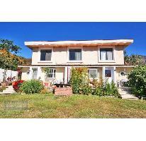 Foto de casa en venta en carretera poniente 570, ajijic centro, chapala, jalisco, 2849686 No. 01