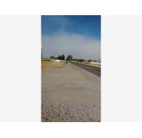 Foto de terreno habitacional en venta en carretera principal 0, fuentezuelas, tequisquiapan, querétaro, 2821009 No. 01
