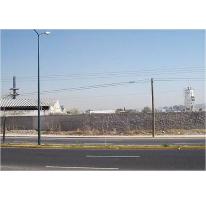 Propiedad similar 2105871 en Carretera Puebla Valsequillo.