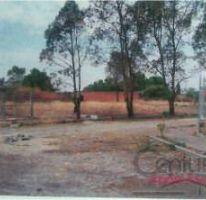 Foto de terreno habitacional en venta en carretera pueblaatlixco km 165 km 165, santa isabel cholula, santa isabel cholula, puebla, 2199566 no 01