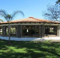 Foto de terreno habitacional en venta en carretera qro kilometro 27 huichapan hgo 27, jonacapa, huichapan, hidalgo, 4247749 No. 01
