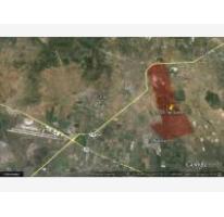 Foto de terreno comercial en venta en carretera qro. mexico 0, el arroyito, colón, querétaro, 2690810 No. 01