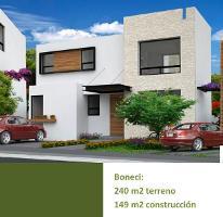 Foto de casa en venta en carretera queretaro humilpan 1, cumbres del cimatario, huimilpan, querétaro, 0 No. 01