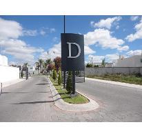 Foto de terreno habitacional en venta en carretera querétaro - tlacote numero 1001, provincia santa elena, querétaro, querétaro, 2708102 No. 07