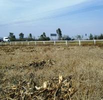 Foto de terreno habitacional en venta en carretera queretaro-mexico , soyaniquilpan san francisco, soyaniquilpan de juárez, méxico, 4040010 No. 01