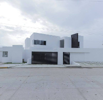 Propiedad similar 2419287 en Carretera Raymundo Enrique # 261.