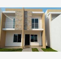 Foto de casa en venta en carretera reforma , rio viejo, centro, tabasco, 3576777 No. 01