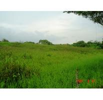 Foto de terreno habitacional en venta en carretera salina cruz 0, acayucan centro, acayucan, veracruz de ignacio de la llave, 2420300 No. 01