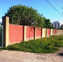 Foto de terreno comercial en renta en carretera saltillo - monterrey , puerta del sol, saltillo, coahuila de zaragoza, 3108725 No. 01