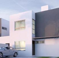Foto de casa en venta en carretera san antonio hool , dzitya, mérida, yucatán, 0 No. 01