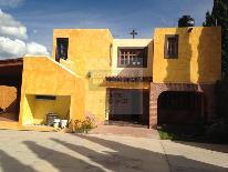 Foto de rancho en venta en carretera san clemente , san clemente, pedro escobedo, querétaro, 1481045 No. 01