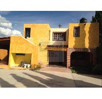 Foto de rancho en venta en carretera san clemente , san clemente, pedro escobedo, querétaro, 1844180 No. 01