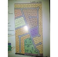Foto de terreno habitacional en venta en carretera tampico alto htv1886e 0, la rivera, tampico alto, veracruz de ignacio de la llave, 2819035 No. 01