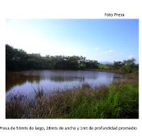 Foto de terreno habitacional en venta en carretera tampico mante 0, aldama, aldama, tamaulipas, 2415177 No. 01