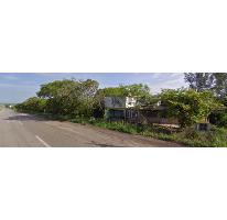 Foto de terreno comercial en venta en carretera tampico mante 0, altamira centro, altamira, tamaulipas, 2413906 No. 01